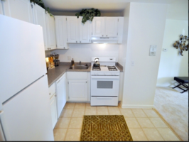 Apartments For Rent Near Billerica Ma