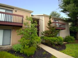 Eaves Plainsboro Apartments In Plainsboro Township Nj Math Wallpaper Golden Find Free HD for Desktop [pastnedes.tk]