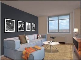 New Rochelle Luxury Apartments For Rent