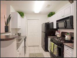 Shrewsbury Green Apartments For Rent