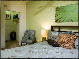Avalon Wildreed Apartments In Everett Wa