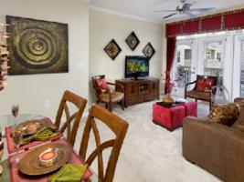 Apartments Rent Near Perimeter Mall