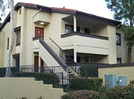 Mission Hills. Mission Hills, apartments in Oceanside ...