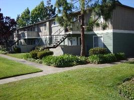 Briarwood Apartments Fremont Ca