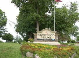 stonewood village apartments in madison wi