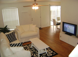 Lakewood Apartment Homes Apartments In Tomball Tx