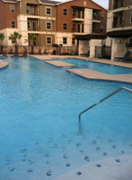 Best Apartments In New Braunfels Tx