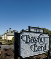 bayou bend apartment floor plans bayou bend apartments floor plans