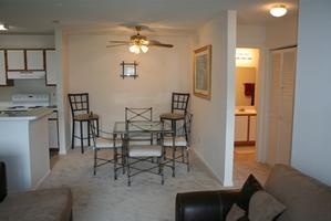 Lakewood apartments stafford va for 100 waterside terrace stafford va