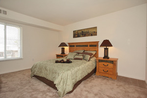 Country Village Apartments Dover Delaware