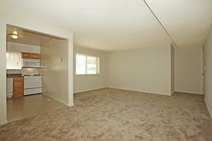 Glen Ridge Apartments In Glen Burnie Md