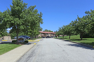 imperial gardens apartments in middletown ny