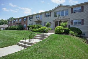 Kingswood Apartments Pa