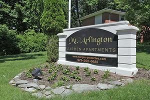 mt arlington gardens apartments in mt arlington nj