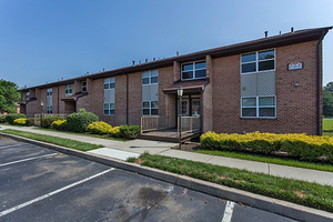 Sherwood Village, apartments in Eastampton, NJ