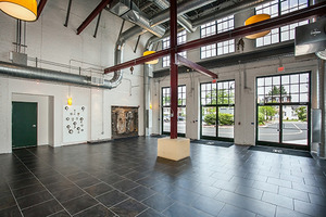 Lofts In Montgomery County Pa
