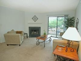 Stonesthrow Apartments In Greenville Sc