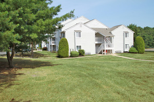 The Landings Apartments Absecon Nj