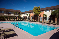 Tustin Parc, apartments in Tustin, CA