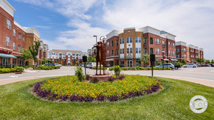 Grace Park, apartments in Morrisville, NC