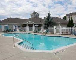Country Manor Apartments Middletown Ny