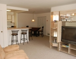 The Brewery Apartments Middletown Ny