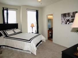 Fairlane Town Center Apartments In Dearborn Mi