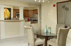 The Encore Apartments Alexandria Va