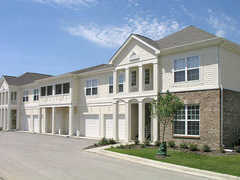 Merveilleux Austin Springs, Apartments In Miamisburg, OH