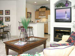 Austin Springs, Apartments In Miamisburg, OH
