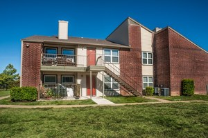 Highland Village Apartments Arlington Tx
