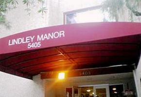 Manor Apartments In Tarzana CA