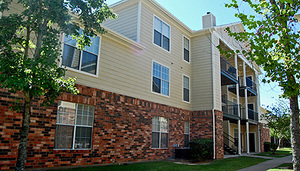 Great Spring Brook. Spring Brook, Apartments In Baton Rouge ... Pictures