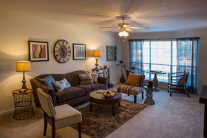 legacy at bentley place apartments in biloxi ms. Cars Review. Best American Auto & Cars Review