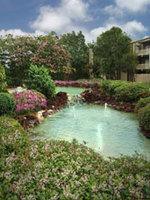 Sawmill Creek Apartments River Ridge La