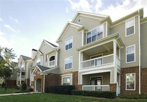 Legacy At North Pointe Apartments In Gainesville Ga