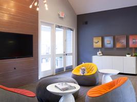 Alderwood Apartments Santa Clara Ca