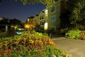The Giovanna Apartments In Plano Tx