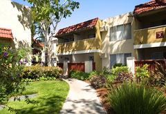 Casa Verde Apartments San Jose Ca
