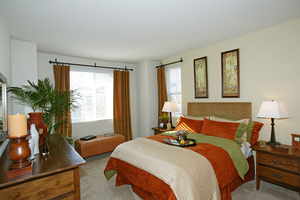The boulders at fountaingrove apartments in santa rosa ca for 3 bedroom apartments in santa rosa ca
