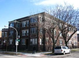 Pangea Real Estate Apartments In Chicago Il