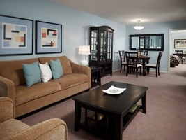 Cherrywood, apartments in Clementon, NJ