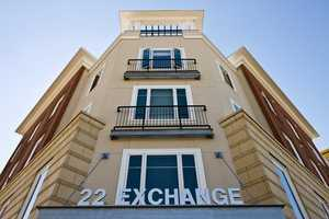 22 Exchange, apartments in Akron, OH