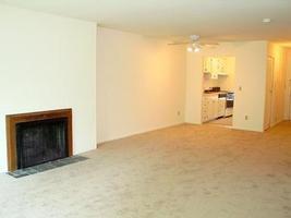 Regency Park Apartments In Grand Rapids Mi
