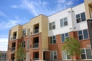 Alexan Downtown Littleton Apartments In Littleton Co