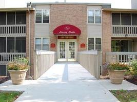 Summit pointe apartments in scranton pa for 2 bedroom apartments in scranton pa