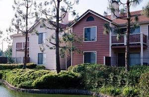 Terracina Apartments Ontario Ca