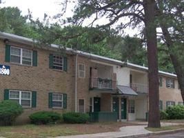 Arborwood Apartments For Rent Lindenwold Nj