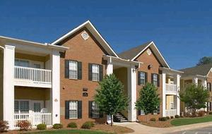 Evergreen At Magnolia Commons Apartments Hiram Ga