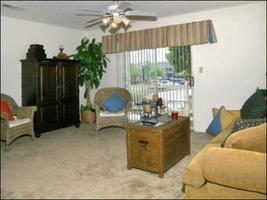 The Vineyards Apartments In Cartersville Ga